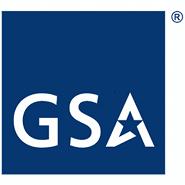 GSA-finl